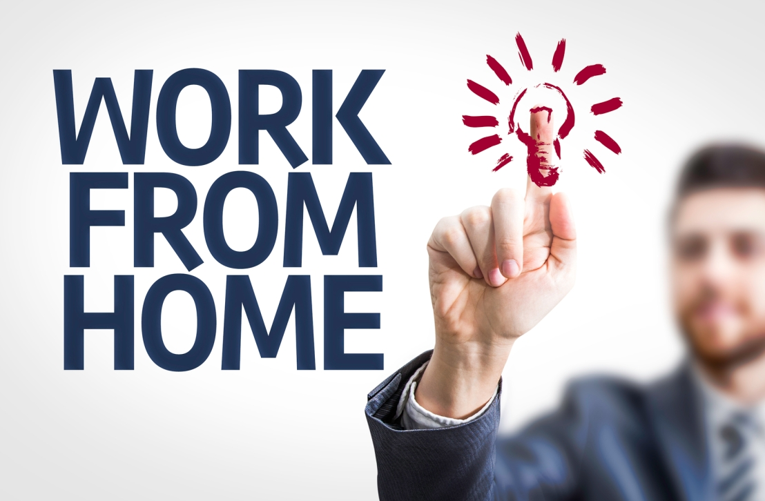 WORK FROM HOME JOBS – EARN MONEY ONLINE –  WORK ONLINE & EARN MONEY – LEARN TO EARN MONEY ONLINE